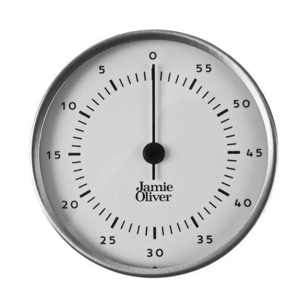 9535 Марка: JAMIE OLIVER <br />Модел: JB 6330<br />Доставка: 2-4 работни дни<br />Гаранция: 2 години
