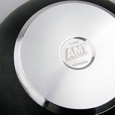 amt bottom 1 26 1 Марка: AMT <br />Модел: AMT Е264 G<br />Доставка: 2-4 работни дни<br />Гаранция: 2 години