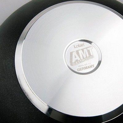 amt bottom 1 3 Марка: AMT <br />Модел: AMT 4024<br />Доставка: 2-4 работни дни<br />Гаранция: 2 години