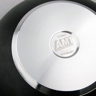 amt bottom 2 12 Марка: AMT <br />Модел: AMT 720<br />Доставка: 2-4 работни дни<br />Гаранция: 2 години