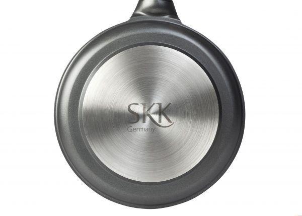 base 1 11 scaled Марка: SKK <br />Модел: SKK 14420<br />Доставка: 2-4 работни дни<br />Гаранция: 2 години