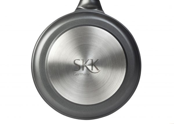 base 1 8 scaled Марка: SKK <br />Модел: SKK 14428<br />Доставка: 2-4 работни дни<br />Гаранция: 2 години