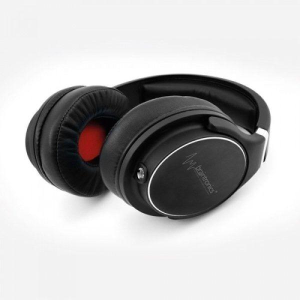 braintronics headphone storepic 03