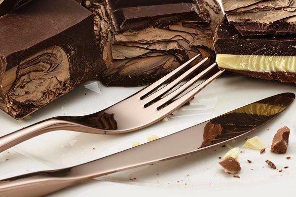 centuri chocolate Марка: HERDMAR <br />Модел: Herdmar 173-3030-0117-200-0003<br />Доставка: 2-4 работни дни<br />Гаранция: 2 години