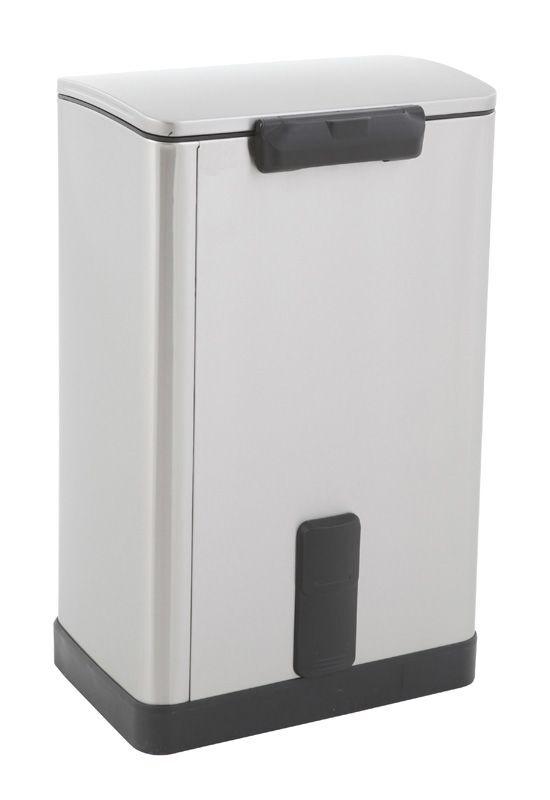 e cube 40 1 2 Марка: EKO-EUROPE <br />Модел: EKO 926812 - Matt s/s<br />Доставка: 2-4 работни дни<br />Гаранция: 2 години