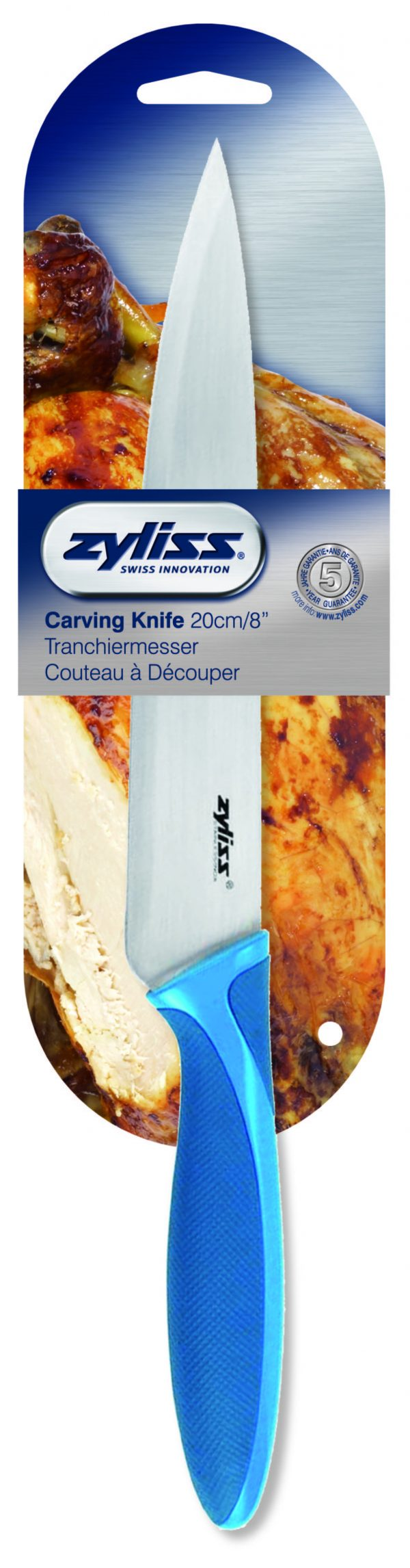 e72414 31395 stainless carving knife packaging scaled