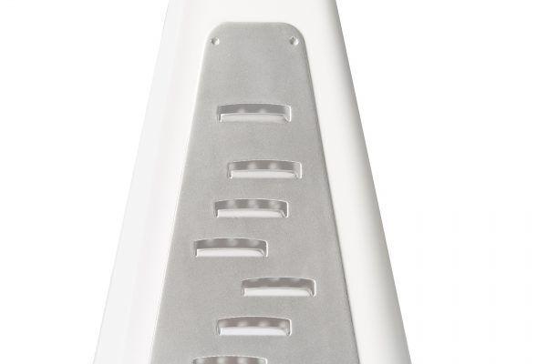 e900026 tilt grate slice scaled