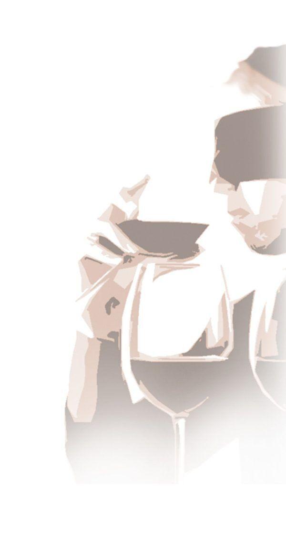 fia036cata copia Марка: Vin Bouquet <br />Модел: VB FIA 036<br />Доставка: 2-4 работни дни<br />Гаранция: 2 години