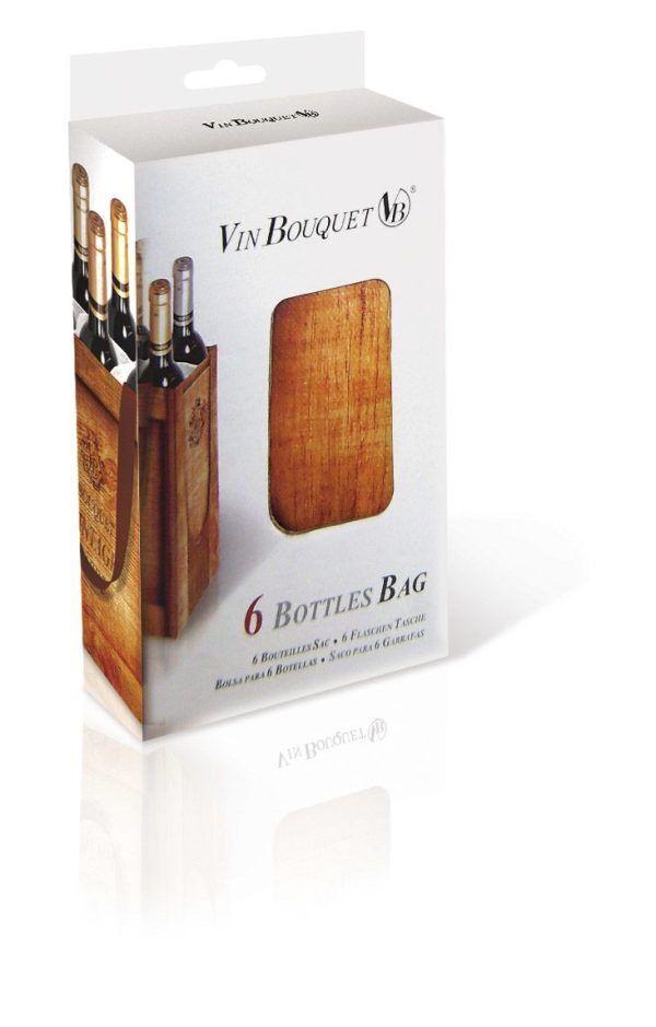 fia050 2 Марка: Vin Bouquet <br />Модел: VB FIA 050<br />Доставка: 2-4 работни дни<br />Гаранция: 2 години