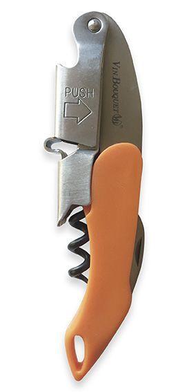fid083 orange lr