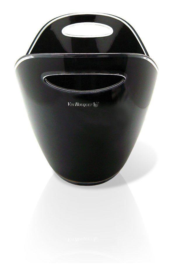 fie006 copia 1 Марка: Vin Bouquet <br />Модел: VB FIE 006<br />Доставка: 2-4 работни дни<br />Гаранция: 2 години