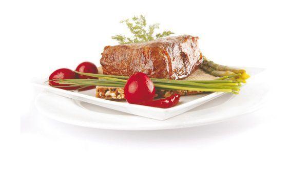 fih023 food copia Марка: Vin Bouquet <br />Модел: VB FIH 023<br />Доставка: 2-4 работни дни<br />Гаранция: 2 години