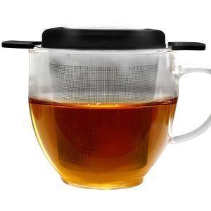 Vin Bouquet Филтър за чай