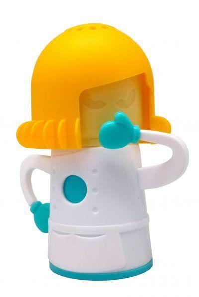 Nerthus Обезмирисител за хладилник