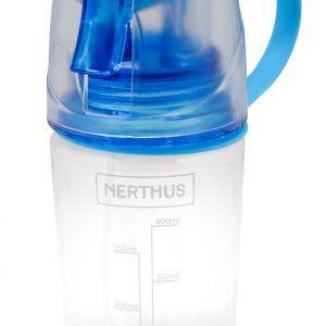 Vin Bouquet/Nerthus Бутилка за вода със спрей - 400 мл.