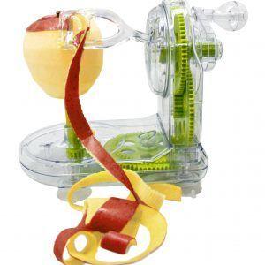 Vin Bouquet/Nerthus Уред за белене на ябълки