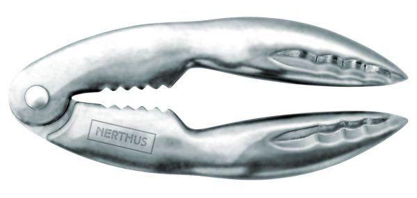Nerthus Клещи за морски дарове