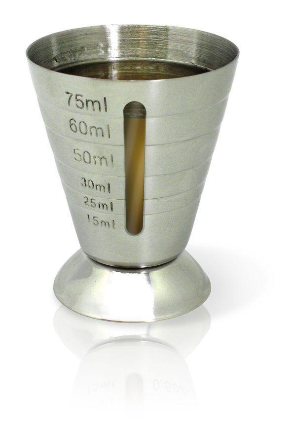 """Vin Bouquet Професионална доза за коктейли """"TOP COCKTAIL"""" - 15/75ml"""