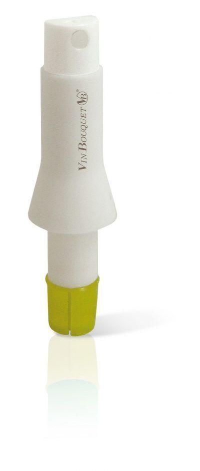 Vin Bouquet Спрей за цитруси
