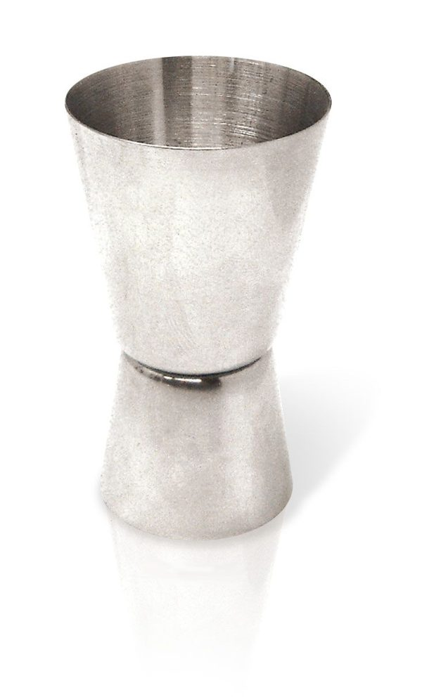 Vin Bouquet Професионална доза за течности - 25/50 мл.