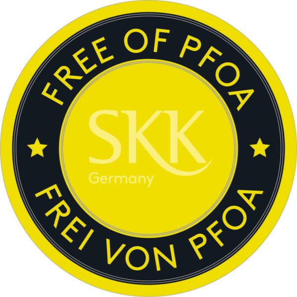 free of pfoa skk 2 Марка: SKK <br />Модел: SKK 14920<br />Доставка: 2-4 работни дни<br />Гаранция: 2 години