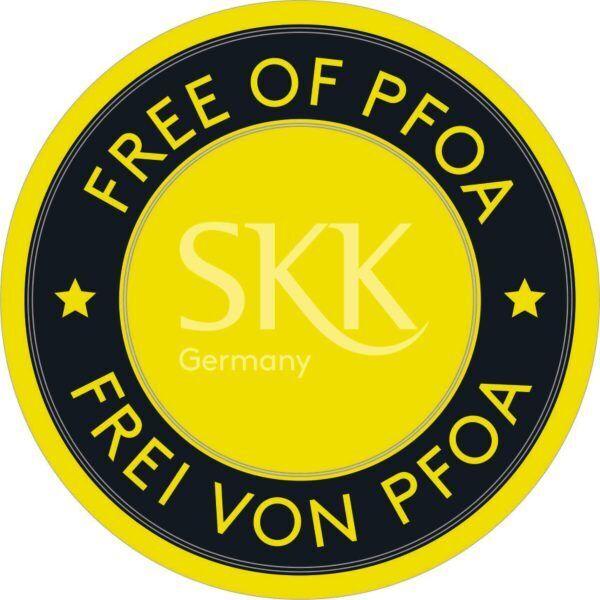 free of pfoa skk 6 Марка: SKK <br />Модел: SKK 14428<br />Доставка: 2-4 работни дни<br />Гаранция: 2 години