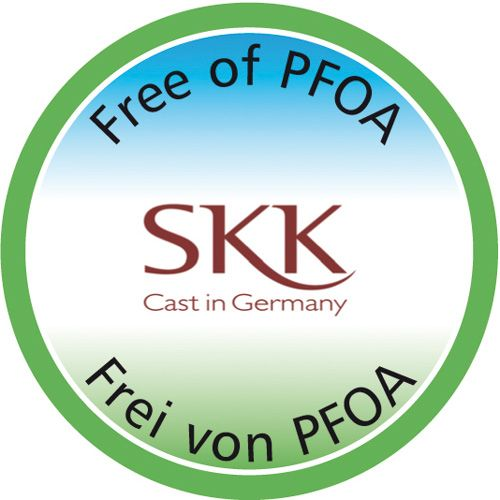 freeofpfoa 17 Марка: SKK <br />Модел: SKK 245<br />Доставка: 2-4 работни дни<br />Гаранция: 2 години