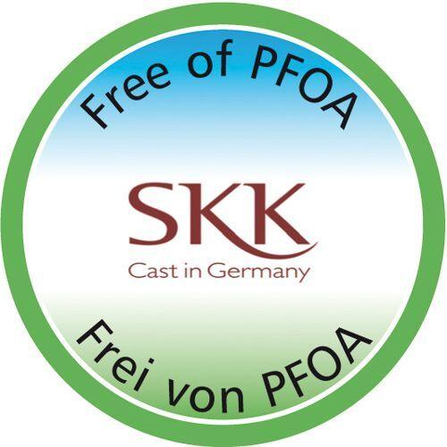 freeofpfoa 1 19 Марка: SKK <br />Модел: SKK 2501<br />Доставка: 2-4 работни дни<br />Гаранция: 2 години