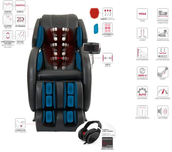 home massagesessel betasonic image2 new
