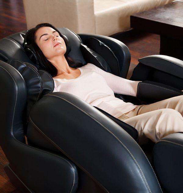 home massagesessel betasonic image6 new