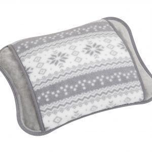 INNOLIVING Електрическа термофорна възглавница