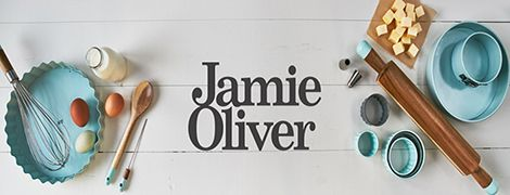jamieoliver h 1