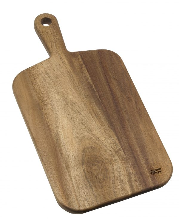 jb1900 jo acacia chopping board small scaled