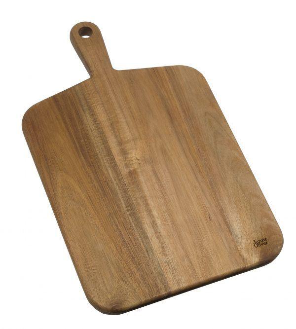 jb1901 jo acacia chopping board medium scaled