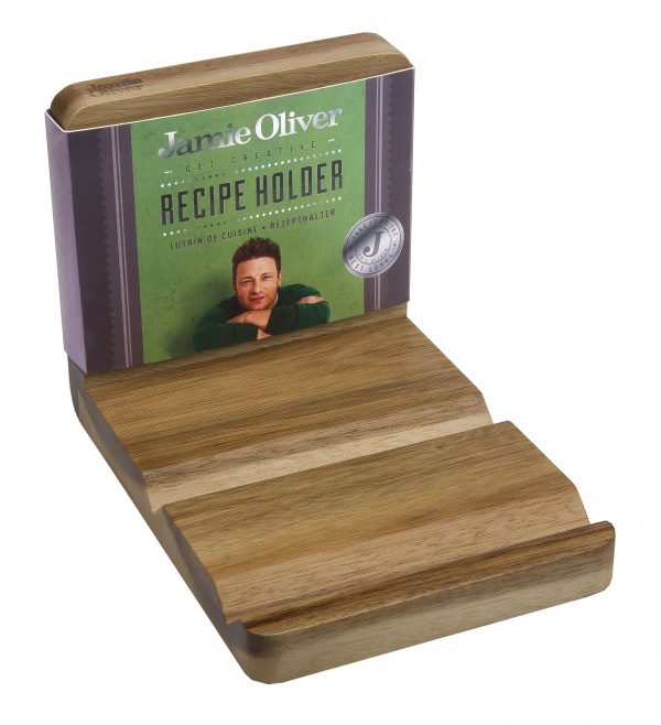 jb8801 jo recipe holder with packaging scaled