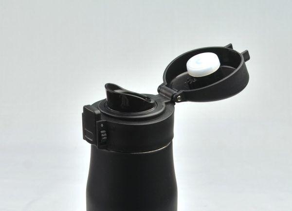 lc17 lid 1 1 Марка: ASOBU <br />Модел: ASOBU - LC17 BLACK/SMOKE<br />Доставка: 2-4 работни дни<br />Гаранция: 2 години