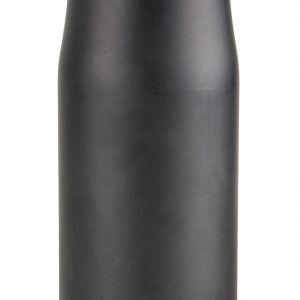 """ASOBU Двустенен термос с вакуумна изолация """"LIBERTY"""" - 500 мл - цвят черен/мед"""