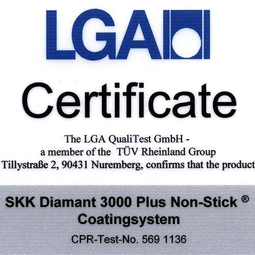lga cert 2 18 Марка: SKK <br />Модел: SKK 968<br />Доставка: 2-4 работни дни<br />Гаранция: 2 години
