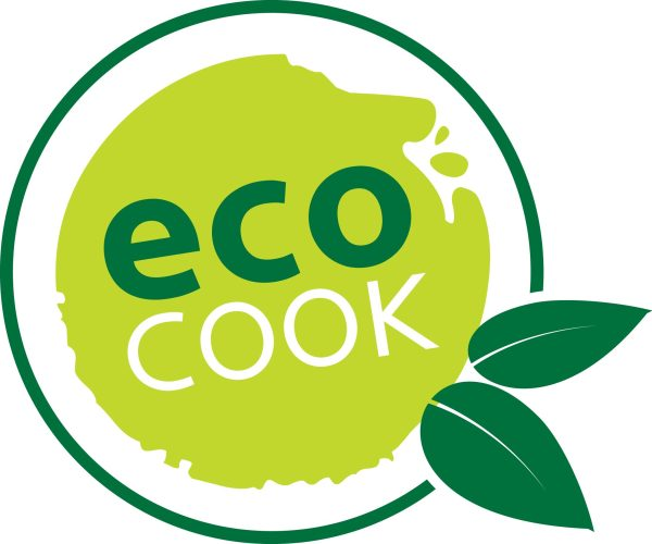 logo eco cook 19