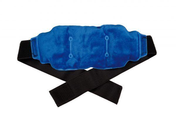 Охлаждащ-Затоплящ компрес Spherapy за болки и травми в..