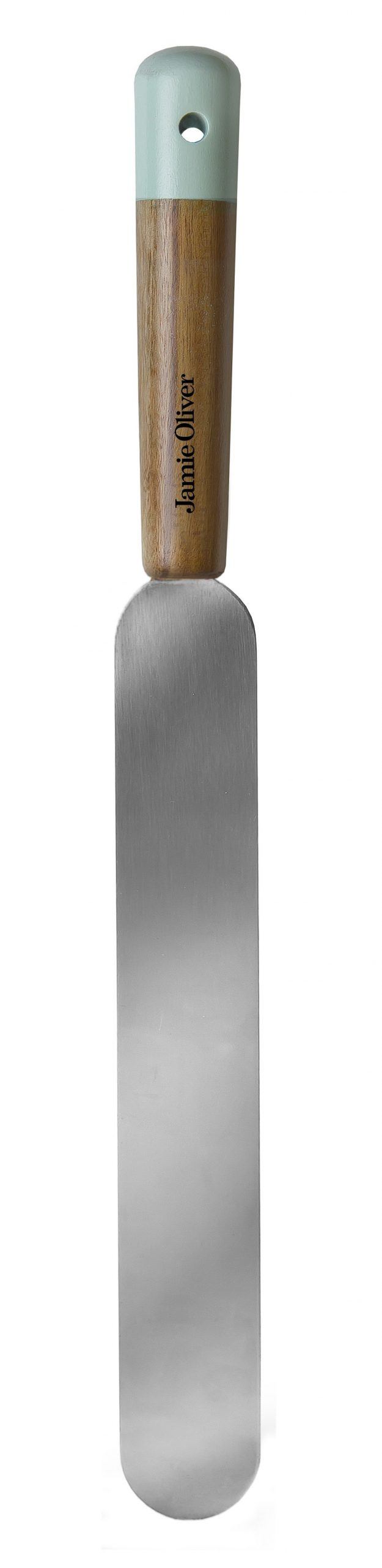 JAMIE OLIVER Шпатула за торта / Палетен нож