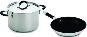 """К-т съдове за готвене """"Portuguese Soul"""" – 2 части"""