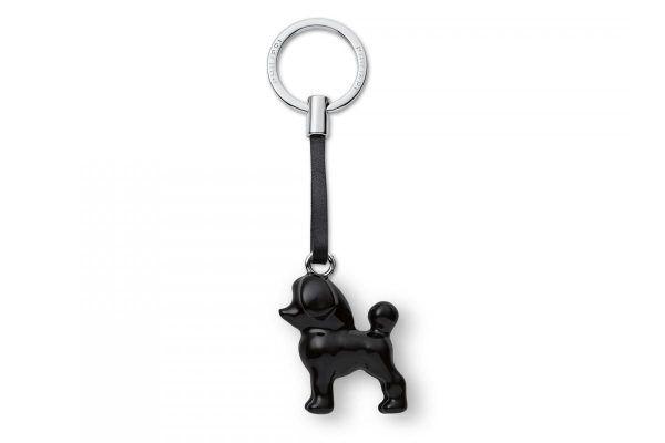 "PHILIPPI   Ключодържател ""MY DOG"" - пудел"