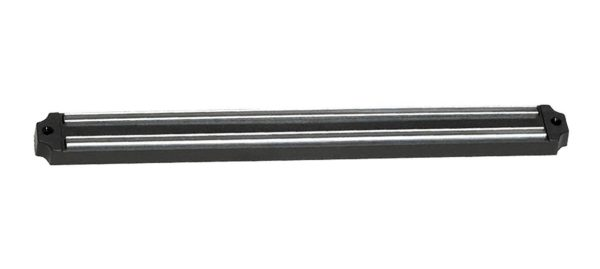 IVO Cutelarias Магнитна лента за ножове - 30см