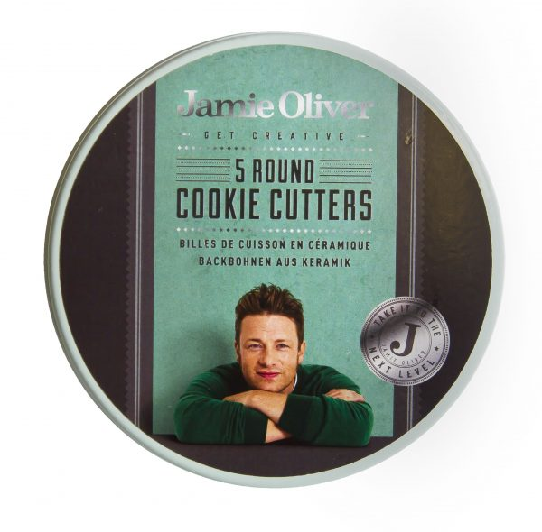 round cookie cutters pack scaled