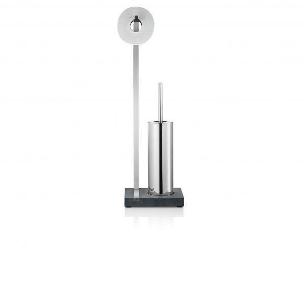 rs1040 pure spa 68820 menoto toilettenbuttler pol frontal scaled