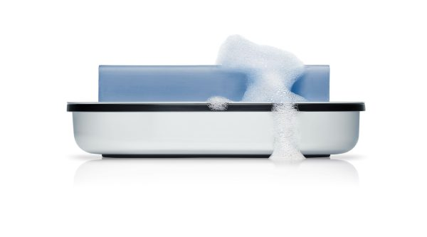BLOMUS Поставка за сапун AREO  - полирана