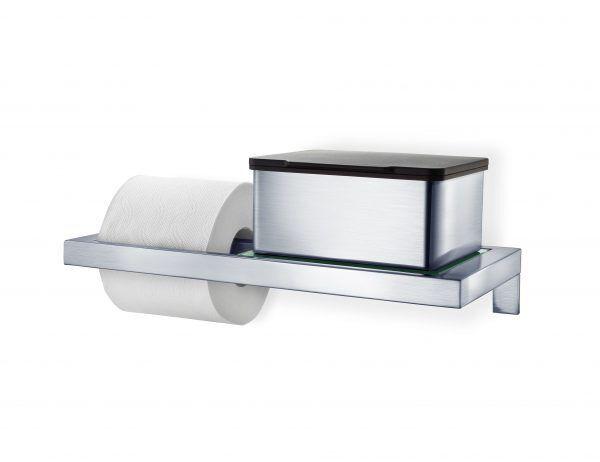 rs1143 68831 menoto wc rollenhalter ablage matt styling 68821 scaled