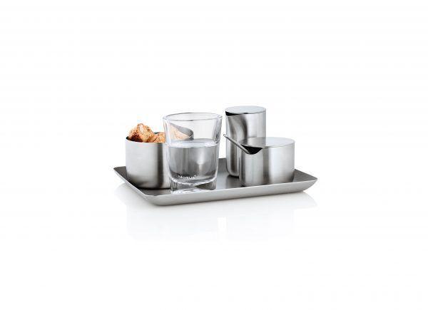 rs1209 pure taste 63611 63618 63621 63633 basic kaffees deckel edst Марка: BLOMUS <br />Модел: BLOMUS 63633<br />Доставка: 2-4 работни дни<br />Гаранция: 2 години