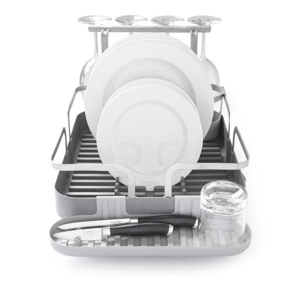 rsz 1008163 149 holster dish rack charcoal 05